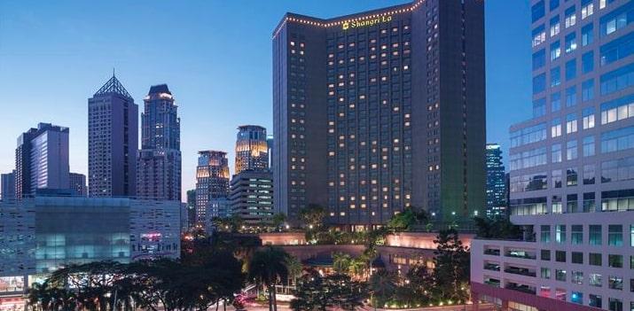 【マニラ】マカティのおすすめホテル7選 知っておきたいマニラの治安