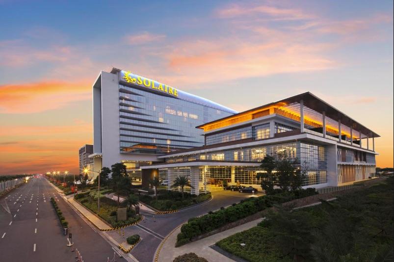 【マニラ】おすすめのカジノホテル 施設や客室を見比べる!【4大IR+ローカル】