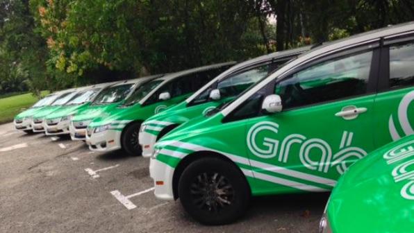 【マニラ】タクシーの乗り方ガイド ぼったくられないための方法