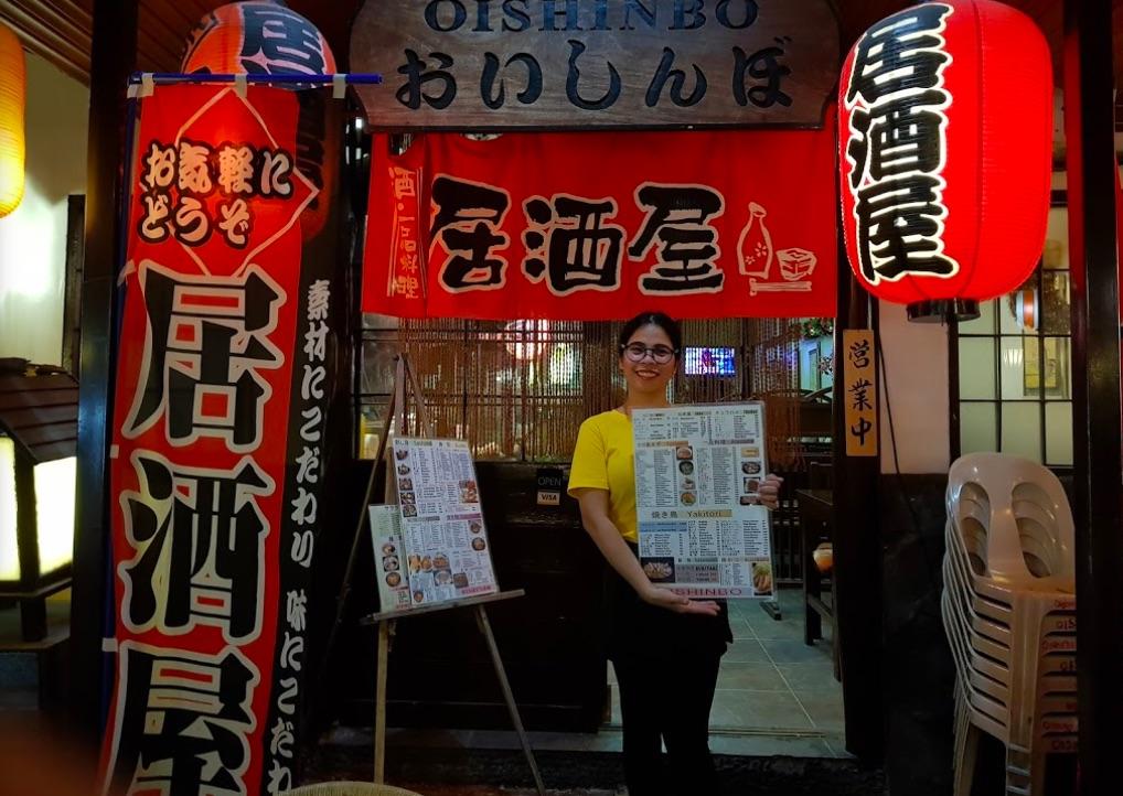 マニラに長期滞在する日本人が知っておくべきこと