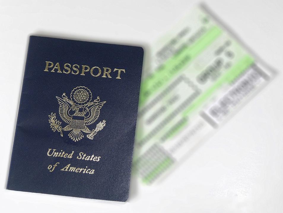 フィリピン観光にビザは必要?条件と申請方法をまとめて解説