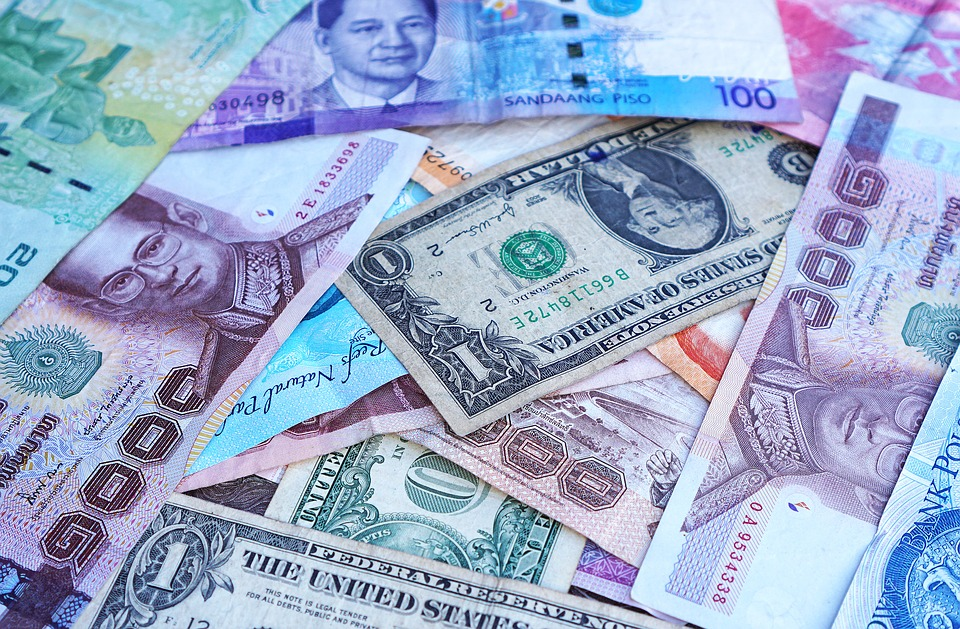 日本とセブ島の物価を比較!お金をかけずにセブ島は楽しめる!