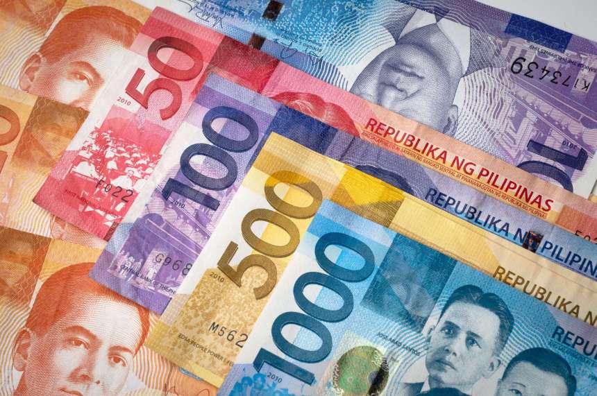 マニラの通貨事情―お金に関する注意と旅行中に実践すべきこと