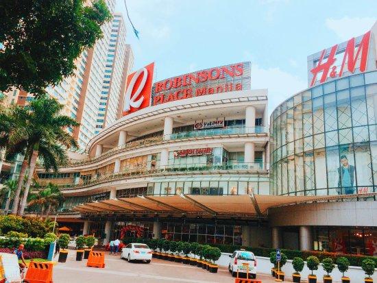 マニラにあるおすすめの買い物スポットとショッピングでの注意点